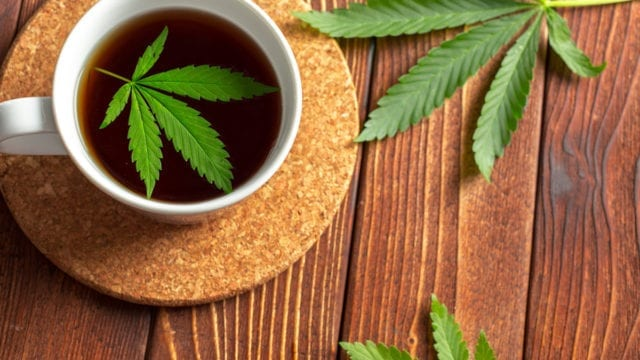 https://mk0muggleheadfl9s2sr.kinstacdn.com/wp-content/uploads/2018/11/marijuanabeverage-640x360.jpg