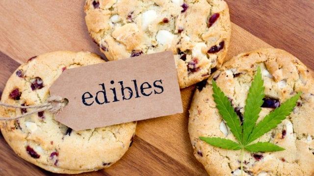 https://mugglehead.com/wp-content/uploads/2018/12/edibles-640x360.jpg