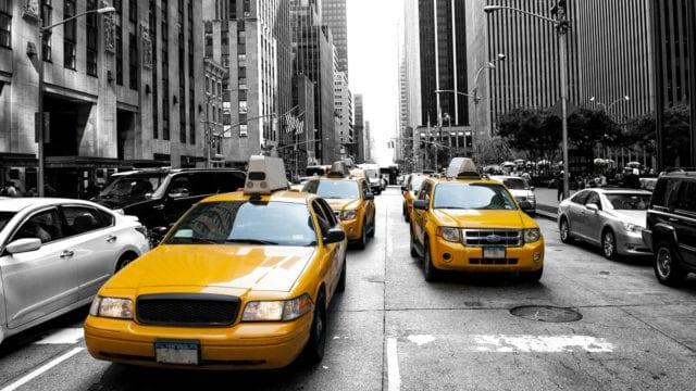 https://mugglehead.com/wp-content/uploads/2018/12/taxi-640x360.jpg