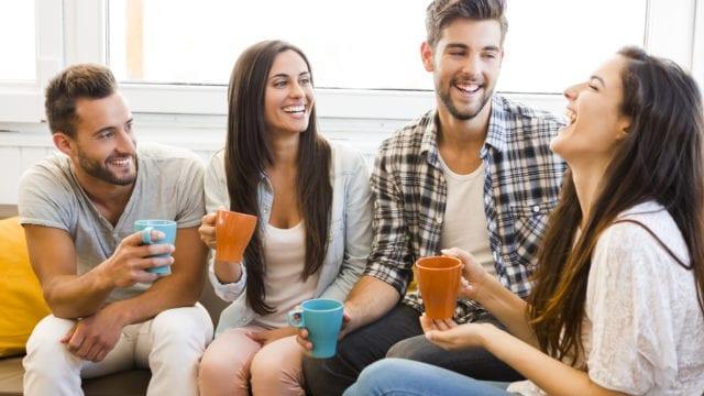 https://mk0muggleheadfl9s2sr.kinstacdn.com/wp-content/uploads/2019/01/CBD-Infused-Beverage-Market-Entices-Investors-640x360.jpg