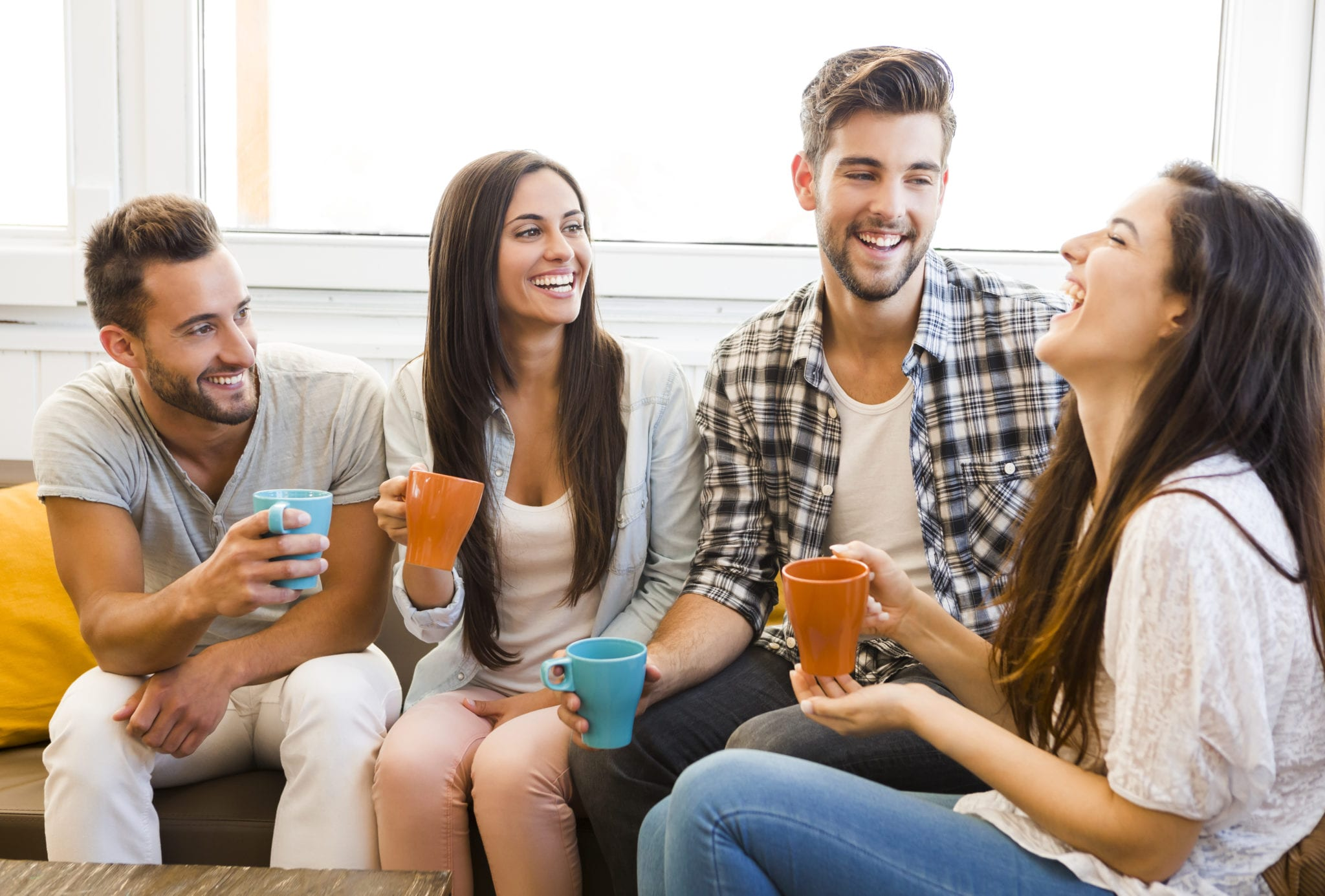 CBD-Infused Beverage Opportunities Grow