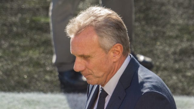 https://mugglehead.com/wp-content/uploads/2019/01/Joe_Montana_Super_Bowl_50-640x360.jpg