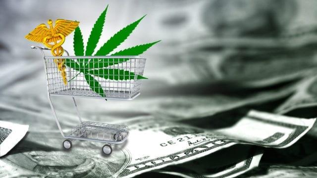 https://mugglehead.com/wp-content/uploads/2019/01/marijuanasales-640x360.jpg