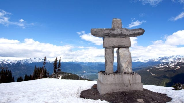 https://mugglehead.com/wp-content/uploads/2019/01/whistlerpeak-640x360.jpg