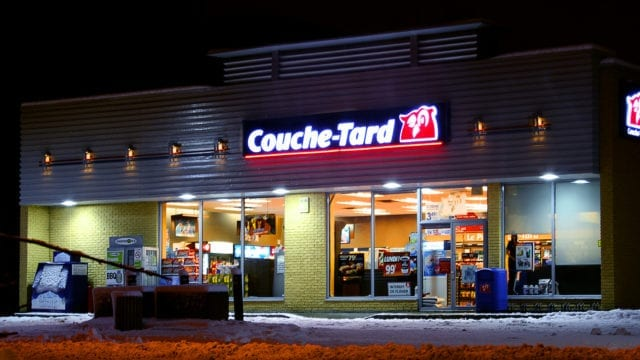 https://mugglehead.com/wp-content/uploads/2019/02/Alimentation_Couche-Tard_at_night_in_Montreal_QC-640x360.jpg