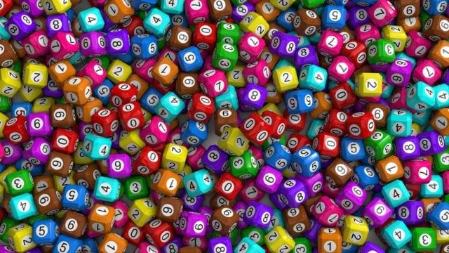 https://mugglehead.com/wp-content/uploads/2019/02/lottery-640x360.jpg