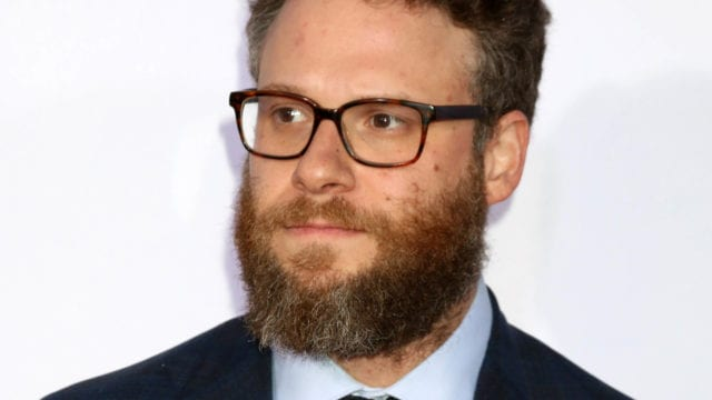 https://mugglehead.com/wp-content/uploads/2019/03/sethrogen-640x360.jpg