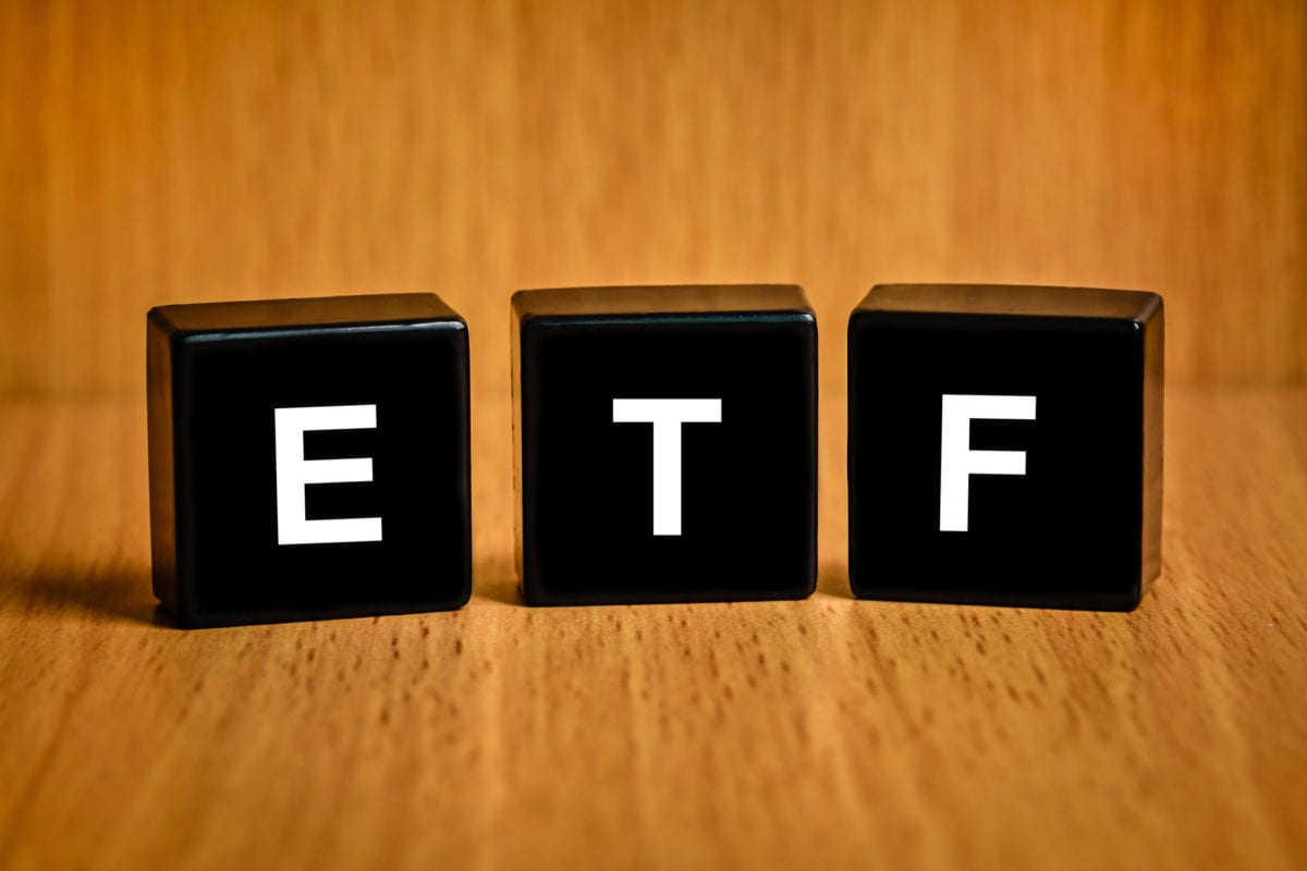 Here's How the New YOLO ETF Matches up Against Horizons