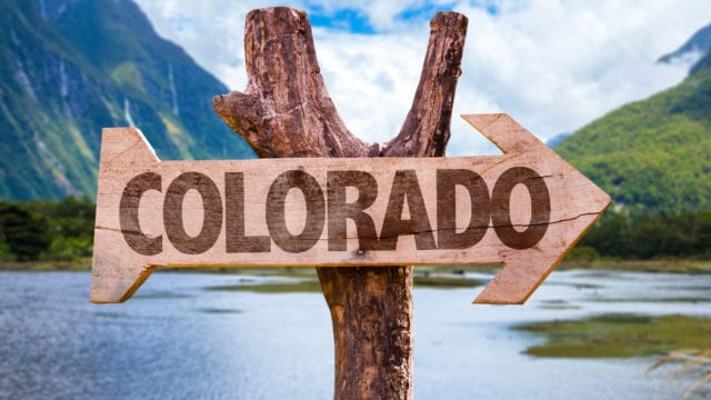 https://mugglehead.com/wp-content/uploads/2019/04/coloradowoodensign-640x360.jpg