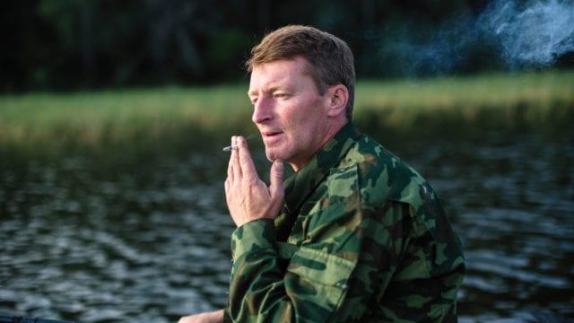 https://mugglehead.com/wp-content/uploads/2019/04/fishermansmoking-640x360.jpg