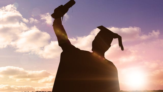https://mugglehead.com/wp-content/uploads/2019/04/graduation-640x360.jpg