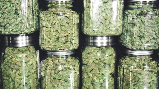 https://mugglehead.com/wp-content/uploads/2019/04/jarsofmarijuana-640x360.jpg