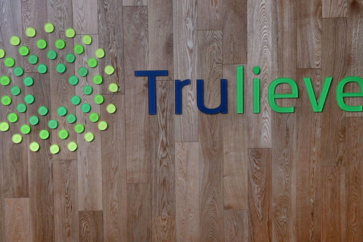Trulieve Finishes 2018 With More Than $100 Million in Sales