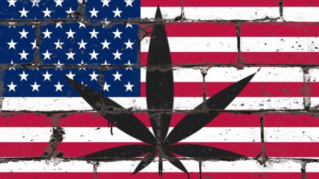 https://mugglehead.com/wp-content/uploads/2019/04/usmarijuana-640x360.jpg