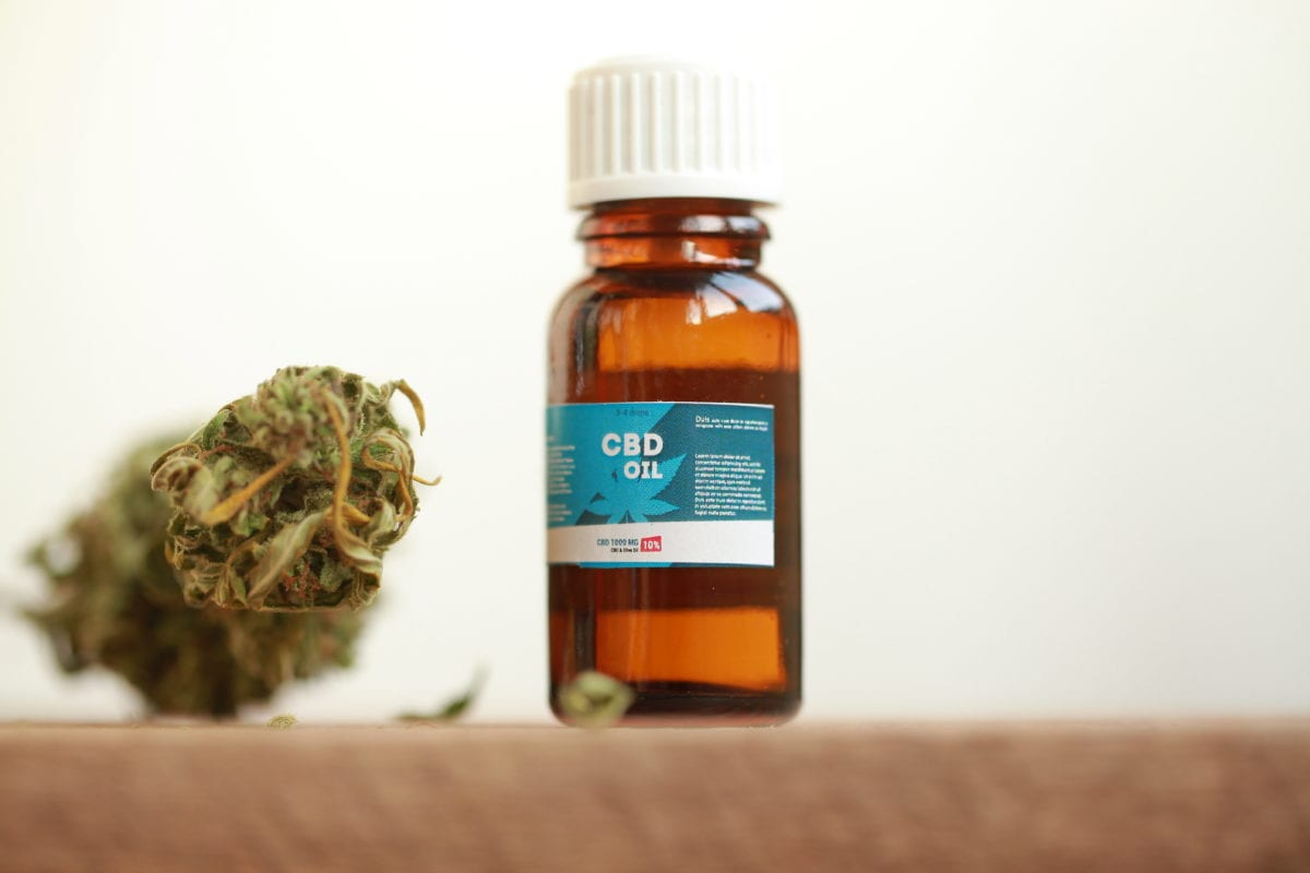 Retailers Face Major Shortages of CBD Across Canada