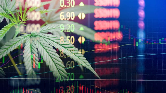 Supreme Cannabis Records Strong Q3, Sales Reach $10 Million