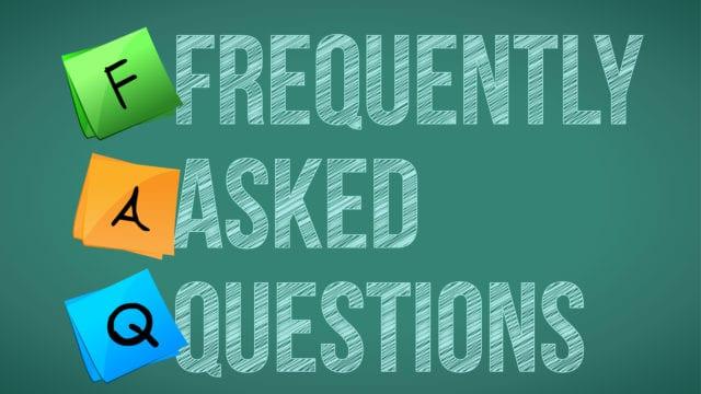 https://mugglehead.com/wp-content/uploads/2019/05/FAQ-640x360.jpg
