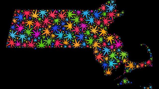 https://mugglehead.com/wp-content/uploads/2019/05/Massachusetts-Cannabis-640x360.jpg