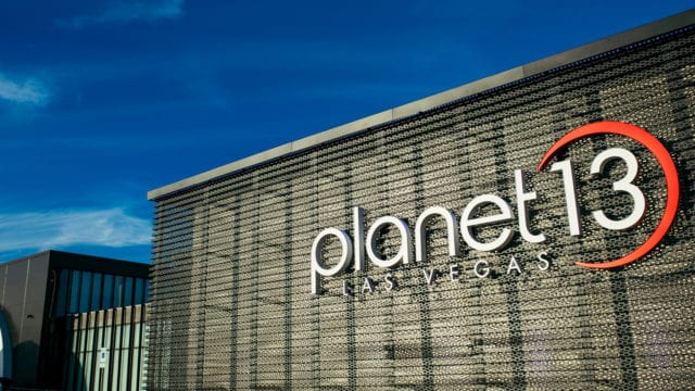 https://mugglehead.com/wp-content/uploads/2019/05/Planet-13-Superstore-courtesy-of-Planet-13-640x360.jpg