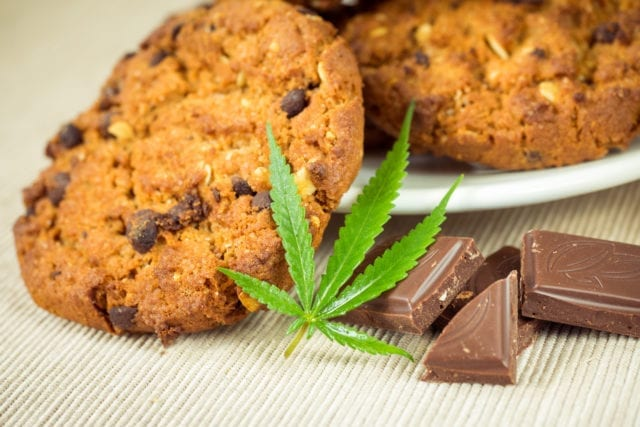 The Canadian cannabis industry is expected to get a big boost with the edibles and derivatives market becoming legal this October. According to a new report from Deloitte, the new segment will be worth about $2.7 billion, with edibles accounting for more than half.