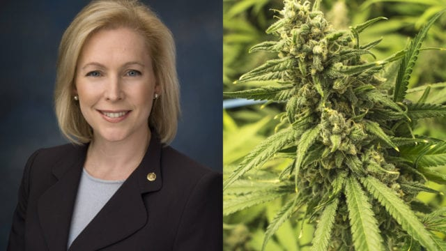 https://mugglehead.com/wp-content/uploads/2019/06/Kirsten_Gillibrand.marijuana.legalization-640x360.jpg