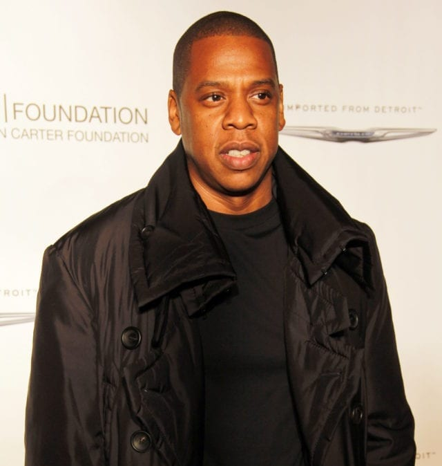 Rapper Jay-Z is jumping in the cannabis space as a chief brand strategist for Caliva, one of California's largest vertically integrated pot companies.