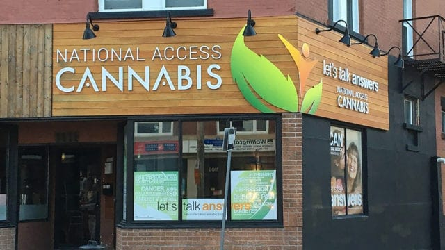 https://mugglehead.com/wp-content/uploads/2019/07/National-Access-Cannabis-edit-640x360.jpg