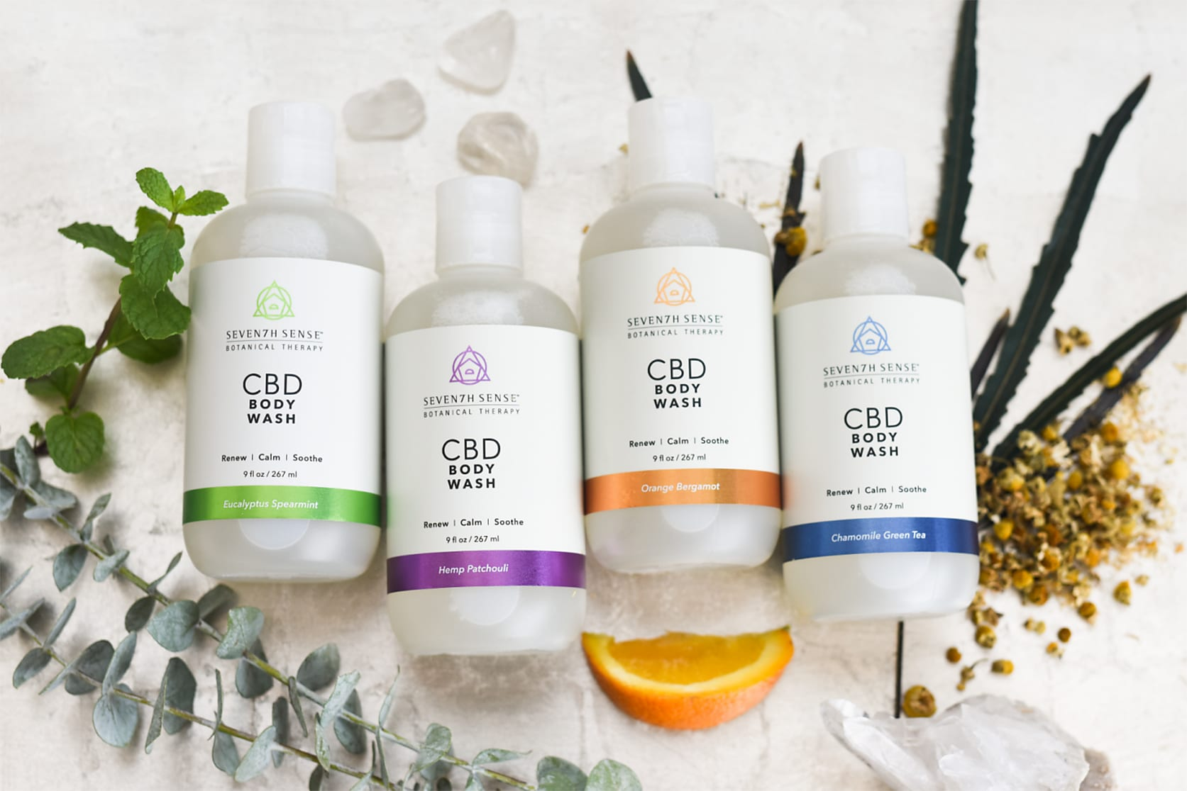 Green Growth Brands to Open 100th U.S. CBD Store
