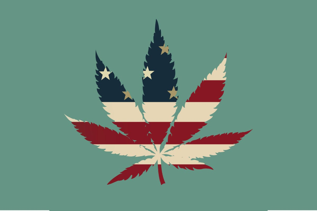 Curaleaf Expands Veterans Cannabis Project Initiative to Oregon