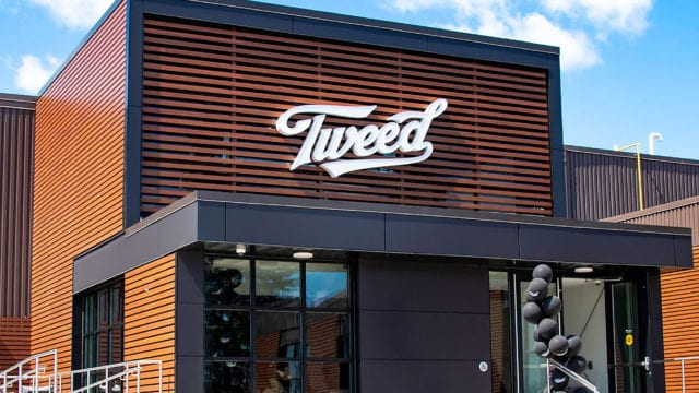 https://mugglehead.com/wp-content/uploads/2019/08/tweed.Visitors-Centre_Tour_jp94Rx9A-edit-edit-edit-640x360.jpg