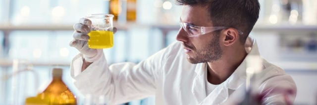 Westleaf Positions Itself for Cannabis 2.0 With its Extraction Lab