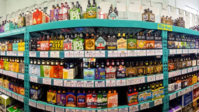 https://mugglehead.com/wp-content/uploads/2019/10/Beer-wall-640x360.jpg