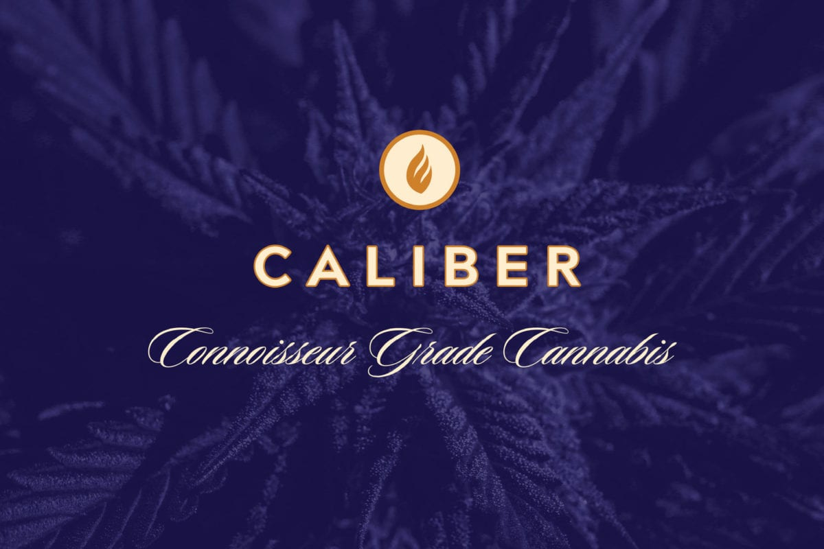 Sproutly Gains License to Sell Flower, Launches Cannabis Brand Caliber