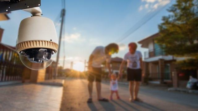https://mk0muggleheadfl9s2sr.kinstacdn.com/wp-content/uploads/2019/10/Neighbourhood-security--640x360.jpg