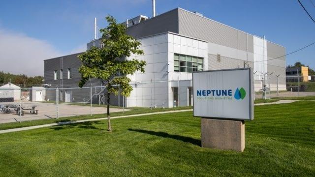 https://mugglehead.com/wp-content/uploads/2019/10/Neptune-14-septembre-2018-6-169-ratio-2MP-640x360.jpg