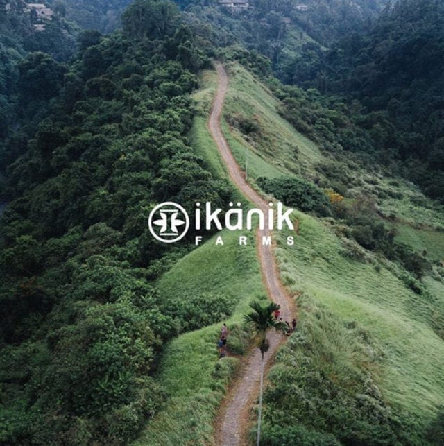 California-Based Ikänik Farms Enters Colombia With Acquisition of Medical Cannabis Company Pideka