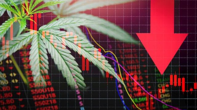 https://mk0muggleheadfl9s2sr.kinstacdn.com/wp-content/uploads/2019/10/cannabis-market-down-Depositphotos_254070910_xl-2015-640x360.jpg