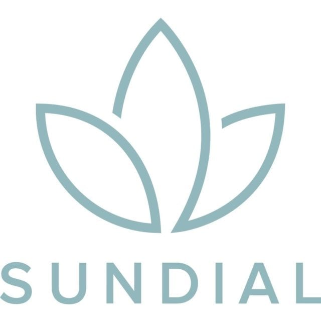 American Investors are Suing Sundial Growers for Falsely Advertising Itself