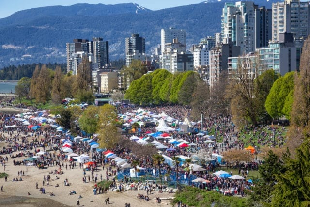 420 Vancouver, changes to retail in Ontario