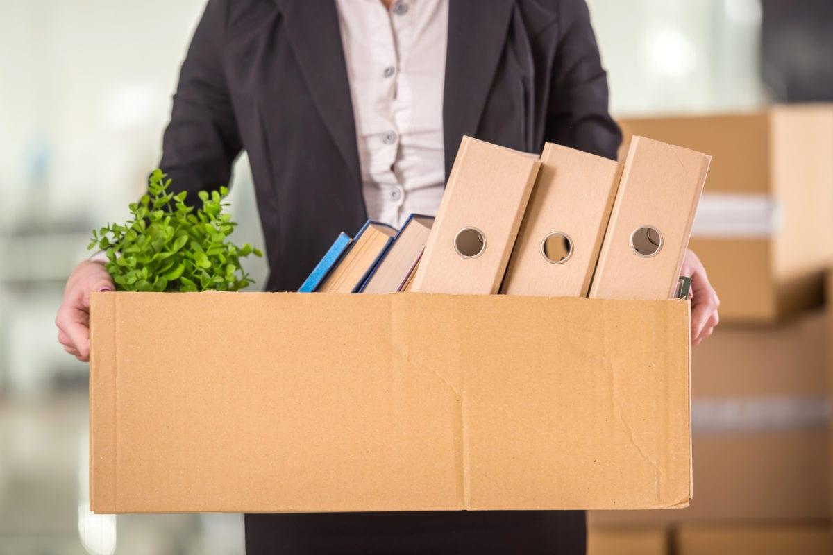 MedMen Axes 190 Employees to Raise Bottom Line