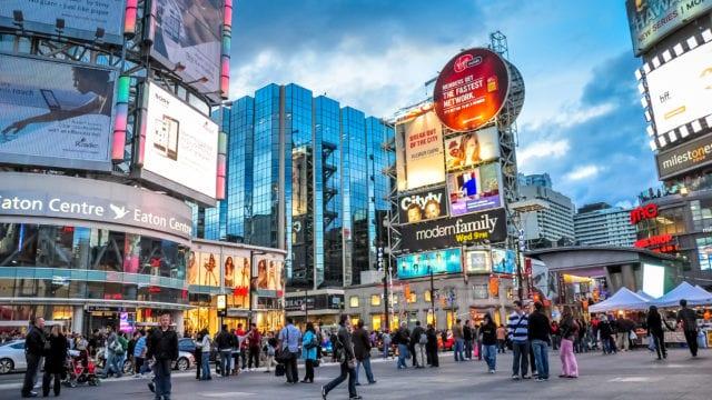 https://mugglehead.com/wp-content/uploads/2019/11/Ontario-cannabis-retail-Canopy-new-Tokyo-Smoke-stores-640x360.jpg