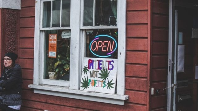 https://mk0muggleheadfl9s2sr.kinstacdn.com/wp-content/uploads/2019/11/Pasha-brands-cannabis-medical-access-petition-640x360.jpg