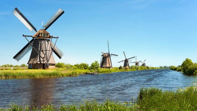 https://mk0muggleheadfl9s2sr.kinstacdn.com/wp-content/uploads/2019/11/TGOD-The-Organic-Dutchman-expand-new-provinces-stock-rebounds-640x360.jpg