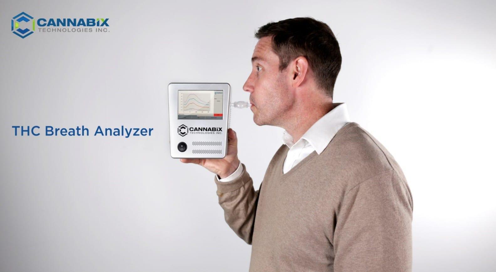 Cannabix announces new THC breathalyzer milestone, DUI lawyer skeptical