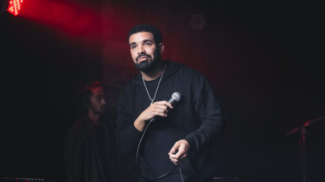https://mugglehead.com/wp-content/uploads/2019/11/drake-canopy-growth-corp-more-life-640x360.jpg