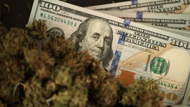 https://mk0muggleheadfl9s2sr.kinstacdn.com/wp-content/uploads/2019/11/flower-one-cannabis-financing-unsecured-debt-640x360.jpg