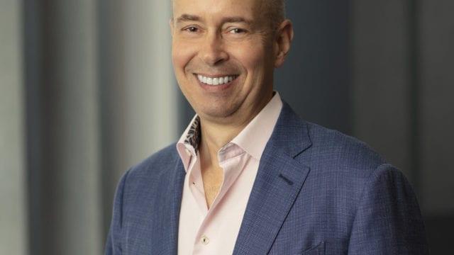 https://mk0muggleheadfl9s2sr.kinstacdn.com/wp-content/uploads/2019/12/Canopy_Growth_Corporation_Canopy_Growth_Announces_David_Klein_as-640x360.jpg