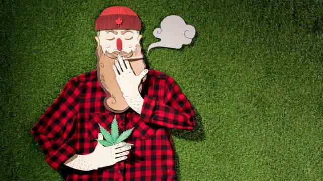 https://mugglehead.com/wp-content/uploads/2019/12/Smoking-lumberjack--640x360.jpg