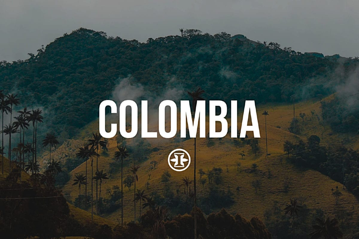 Ikänik Farms closer to exporting its Colombian cannabis to Europe