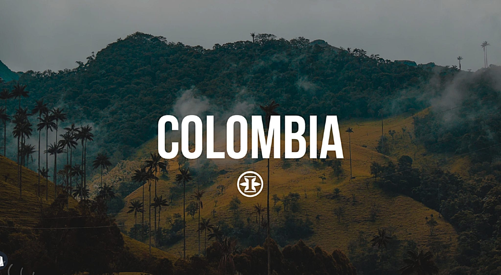 Ikänik Farms closer to exporting its cheap Colombian weed to Europe